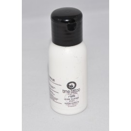 Cameleon Time Tattoo Refill 50 ml - Virgin White