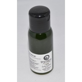 Cameleon Time Tattoo Refill 50 ml - Gamma Green