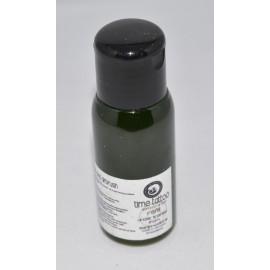 Cameleon Time Tattoo Refill 50 ml - Gamma Green