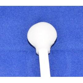 Lollipop Smoothie Blender