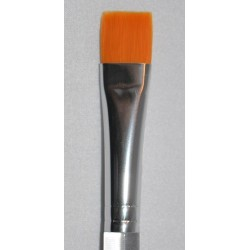 Prisma Brush Small 1/2""
