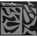 Tattoo Pro Freestyle Tools