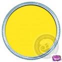 Cameleon Marina Yellow
