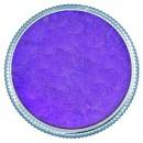 Cameleon UV Electric