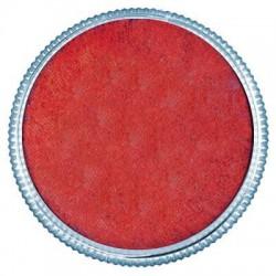 Cameleon UV In Love Red