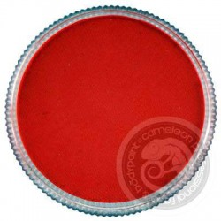 Cameleon Fire Red