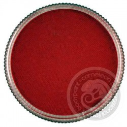 Cameleon Red Berry
