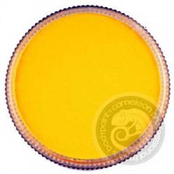 Cameleon Banana Yellow