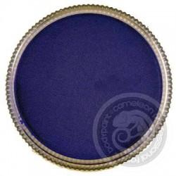 Cameleon Blue