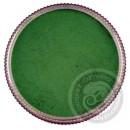 Cameleon Frog Green