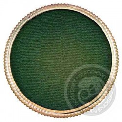 Cameleon Clover Green