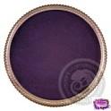Cameleon Purple Poison