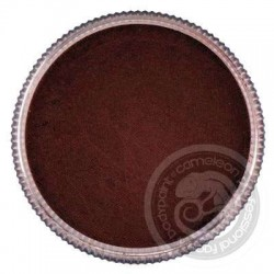 Cameleon Coffee Brown