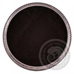Cameleon Black Velvet