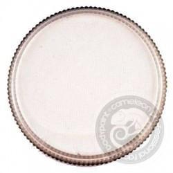 Cameleon Pure White / Ivory