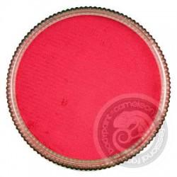 Cameleon Marshmellow Pink