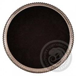 Cameleon Strong Black 45 gram