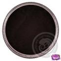Cameleon Black Velvet 45 grammes