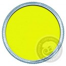 Cameleon UV Toxic