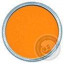 Cameleon UV Foxy