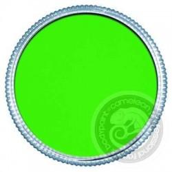 Cameleon UV Kryptonite