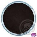 Cameleon Gothic Black