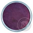 Cameleon Purple Heart