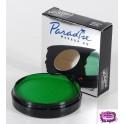 Paradise Amazon Green