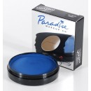 Paradise Dark Blue