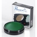 Paradise Dark Green