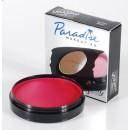 Paradise Paradise Dark Pink