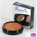 Paradise Light Brown