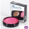 Paradise Light Pink