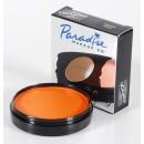 Paradise Orange