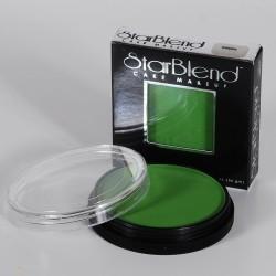 Starblend Green