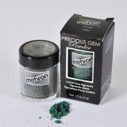 Precious Gem - Emerald