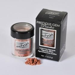 Precious Gem - Rosinca
