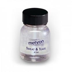 Mehron Sweat & Tears