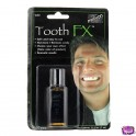Tooth FX - Goud