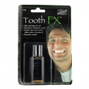 Tooth FX - Gold