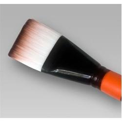 Mark Reid Brush - BA1 Bodybrush