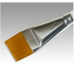 Prisma Brush Large 1""