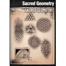 Tattoo Pro Sacred Geometry