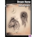 Tattoo Pro Dream Horse