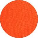 Superstar Dark Orange