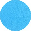 Superstar Alice Blue