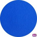 Superstar Brilliant Blue