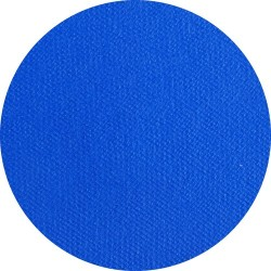 fb133cca89b Superstar Brilliant Blue - Facepaint Online