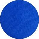 Superstar Neon Blue
