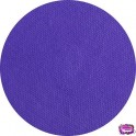 Superstar Purple Rain